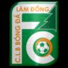 Lam Dong FC U19