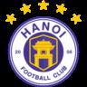 Ha Noi T&T FC U19