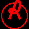 LR Vicenza Virtus U19