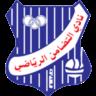 Al Tadamon SC