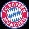 Bayern Munich U19