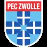 PEC Zwolle (Wom)