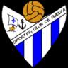 Sporting de Huelva (Wom)