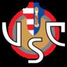 US Cremonese U19