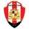 Assumption United FC