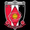 Urawa Red Diamonds Ladies (Wom)