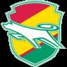 JEF United Ichihara Chiba (Wom)