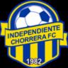 Independiente FC La Chorrera