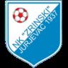 NK Zrinski Jurjevac