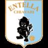Virtus Entella U19