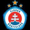 SK Slovan Bratislava U19
