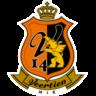 FC Veertien MIE