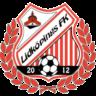 Lidkopings FK (Wom)