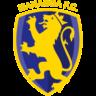 Managua FC