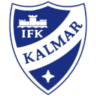 IFK Kalmar (Wom)