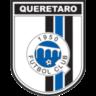 Queretaro FC U20