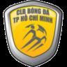 TP Ho Chi Minh FC (Wom)