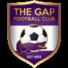 The Gap Gators FC