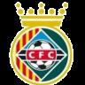 Cerdanyola del Valles FC