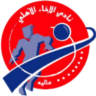Al-Akhaa Al Ahli Aley