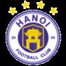 Ha Noi II FC (Wom)