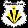 Kindermann SC (Wom)