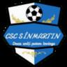 CSC Sanmartin