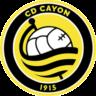 CD Cayon