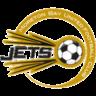 Moreton Bay United FC (Wom)
