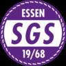 SGS Essen (Wom)