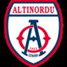 Altinordu SK