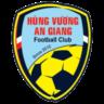 An Giang FC