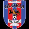 FC Gloria Buzau