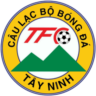 Fico Tay Ninh FC