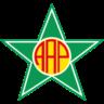 AA Portuguesa RJ