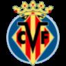 Villarreal (Wom)
