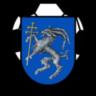 USV RB Weindorf St. Anna am Aigen