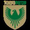 NTV Beleza (Wom)