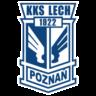 KKS Lech Poznan II