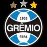 Gremio FB Porto Alegrense U20