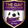 The Gap Gators FC NPL (Wom)