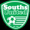 Souths United FC NPL (Wom)