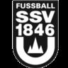 SSV ULM 1846 U19