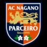 AC Nagano Parceiro (Wom)