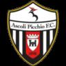 Ascoli FC U19