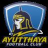 Bang Pa-in Ayutthaya FC