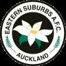 Eastern Suburbs Auckland AFC