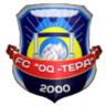 FK Oktepa Tashkent