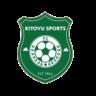 SC Kiyovu Sports