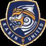 Kabin United FC